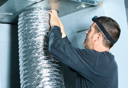 Duct Cleaning Really Save You Money